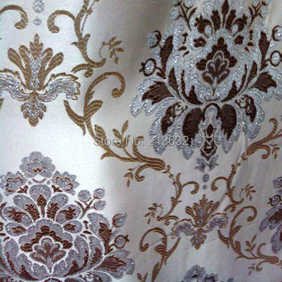 Free shipping curtain lace curtain wholesale desk cloth - Tende doccia tessuto ...