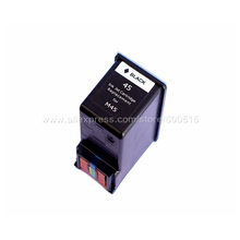 1pc ink cartridge compatible Samsung M45 for SAMSUNG SF360/361P(China (Mainland))