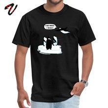 цена Hip hop Pride Tees for Men Printed T-shirts cosie Hip Hop Crewneck Tee-Shirt Print On Demand Sleeve Free Shipping онлайн в 2017 году