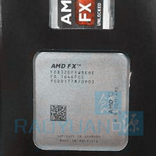 AMD A8 5600K 5600 3.6GHz AD560KWOA44HJ 100W Processor HD 7560D Quad Core Socket FM2
