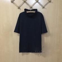 Tokyo Ghoul sweater cos kaneki  hooded zip black t-shirt cartoon unisex