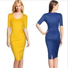 Ukraine Womens plus Size Women Clothing Bodycon Dress Fashion Ruffle Party Dresses Womens Sexy Dresses Party
