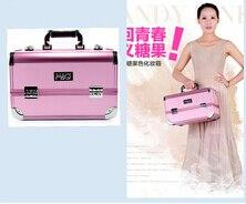Free Shipping 2013 Accessories Women\'s Square Toe ...