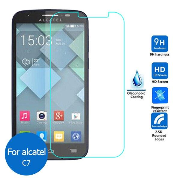 GzPuluz Glass Protector Film 25 PCS 9H 5D Full Glue Full Screen Tempered Glass Film for Motorola Moto G7 Power