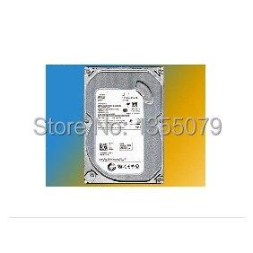 For 160GB 7.2K RPM SATA 3.5 Inch Hard Drive G996R