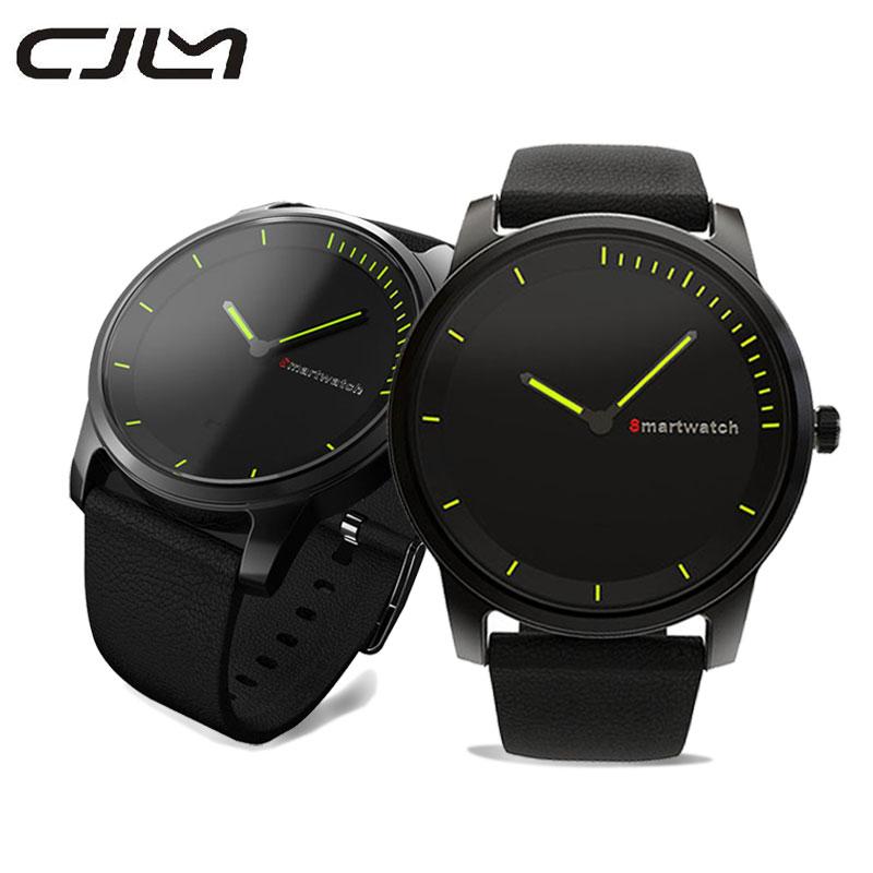 New font b Smart b font font b Watch b font N20 Quartz Waterproof Smartwatches Bluetooth