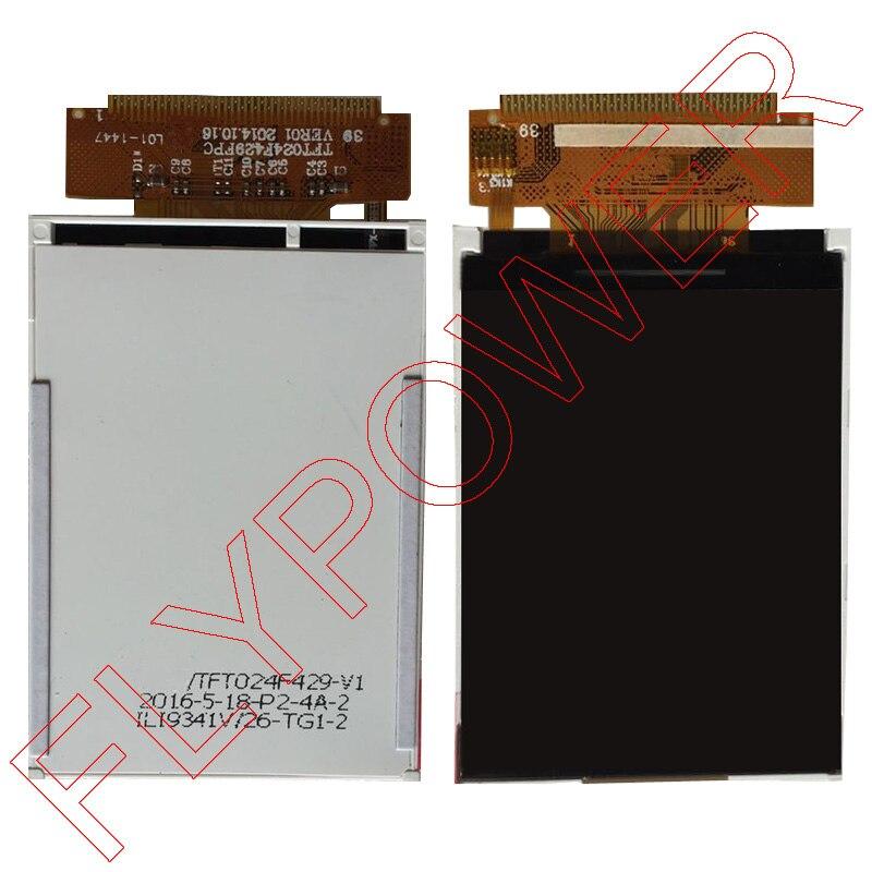 Pour Philips E160 E180 X1560 CTX1560 LCD Écran Par L'expédition Libre; Garantie 100%