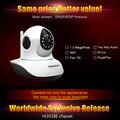 Vstarcam C7838WIP home samrt camera IP Cam 720P EYE 4 & EyeCloud APP 15 preset position IR Cut 64G SD card surveillance camera