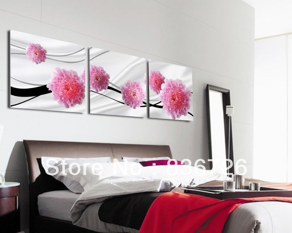 Popular modern bedroom sets buy cheap modern bedroom sets lots ...