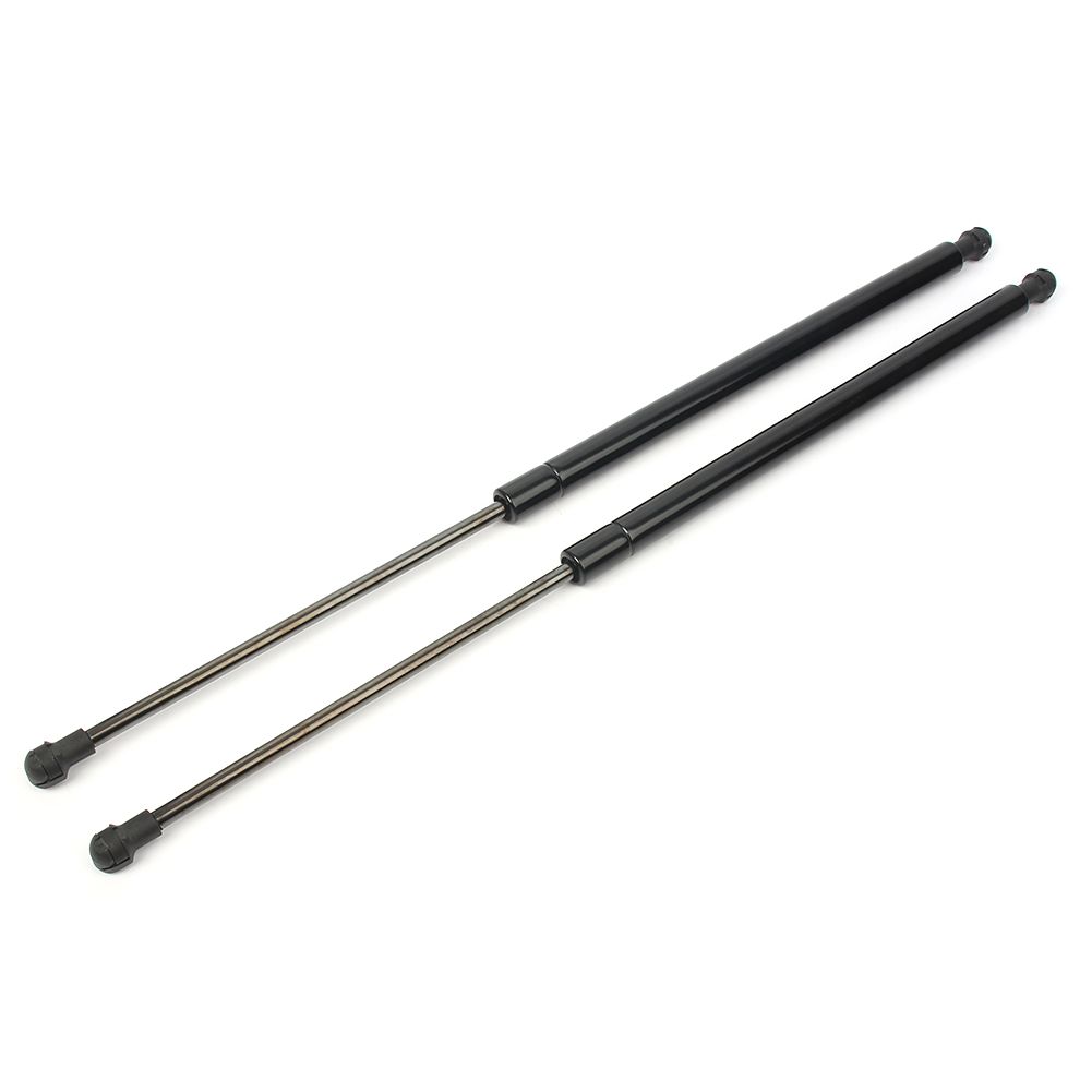 2x Rear Liftgate Tailgate Hatch Lift Supports Struts For Nissan X-Trail 2002-2007 Automobile Parts Accessories