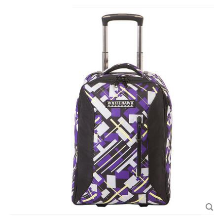 Women rolling luggage bag Travel Luggage suitcase Cabin travel Bag on wheels  wheeled Trolley bag for women Travel Tote DufflesWomen rolling luggage bag Travel Luggage suitcase Cabin travel Bag on wheels  wheeled Trolley bag for women Travel Tote Duffles