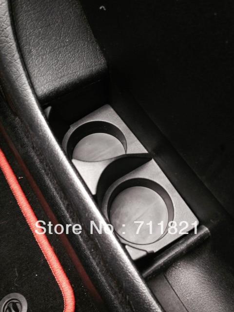 Подстаканник для VW Golf MK3
