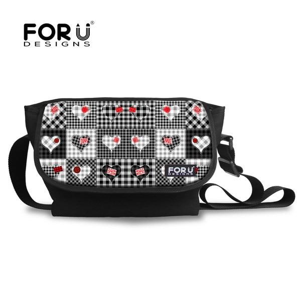 0c41ec0446a3 Fashion Ladies Leisure Canvas Handbags Tote Shoulder Bags For Women  Messenger Bags Girls Casual Handbag Famous Brands Retail