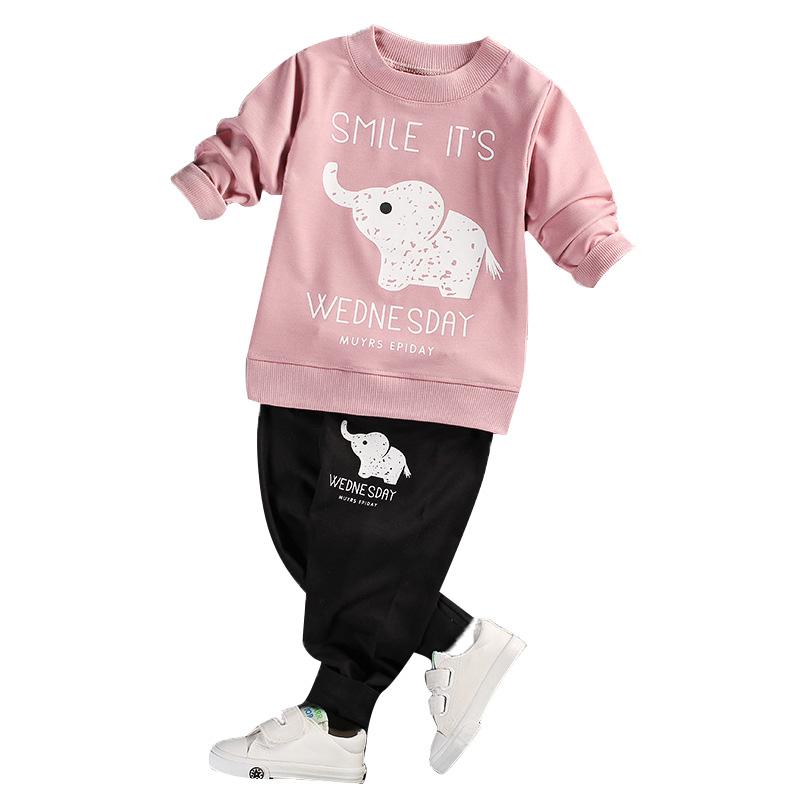 boys clothes-1-