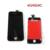 Grade aaa display lcd para iphone 6 s plus para iphone 6 além de 5S 5G 5C Lente Display LCD Touch Screen Digitador Assembléia partes