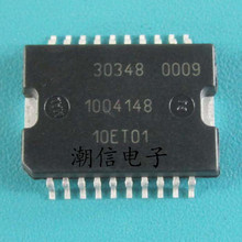 цена на 10pcs/lot 30348 SOP-20 IC