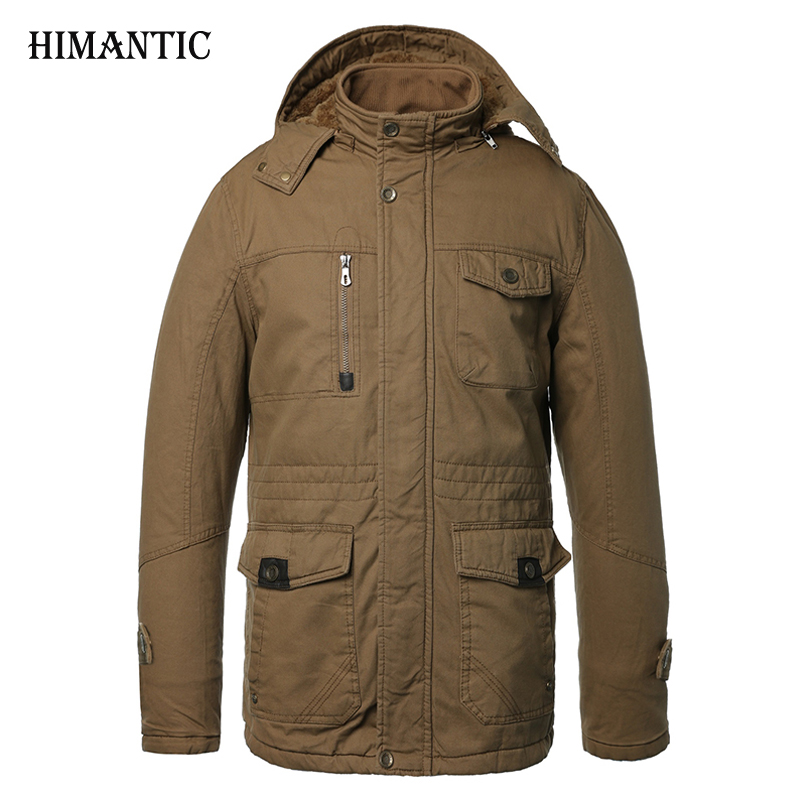 Popular Mens Casual Winter Coats-Buy Cheap Mens Casual Winter ...