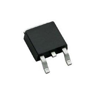 10pcs/lots D9N05CLG TO-252 New original IC