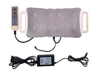 Image 4 - 100% คุณภาพสูง 11 ธรรมชาติหยก handhold โครงการเครื่องทำความร้อน POP RELAX PR P11 หยกความร้อนอินฟราเรด Therapy จัดส่งฟรี