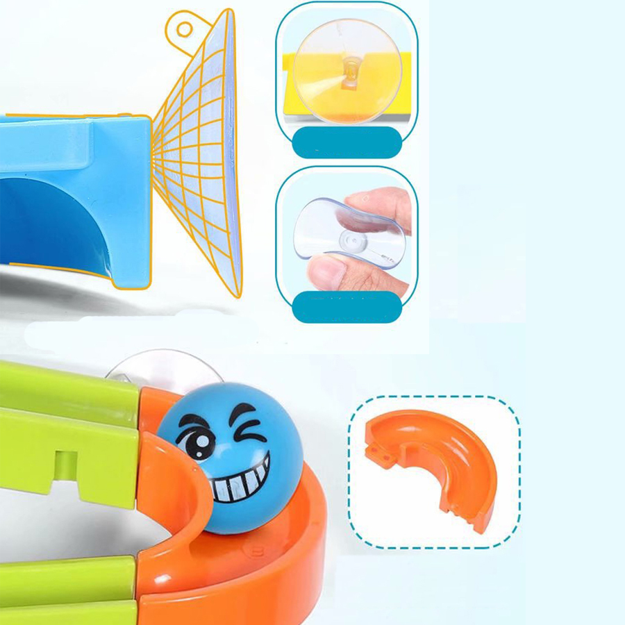 Baby Bath Toys(2)