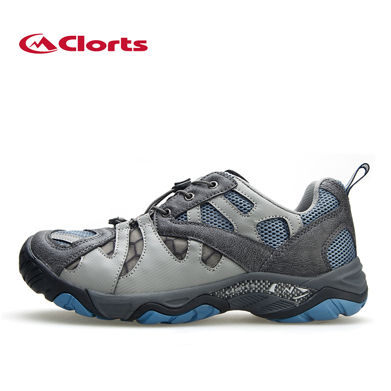 2017 Clorts Breathable Aqua Outdoor Shoes Quick-drying Upstream Shoes WT-24 Summer Water Sneakers for Men 2017 clorts womens water shoes summer outdoor beach shoes quick dry breathable aqua shoes for female green free shipping wt 24a