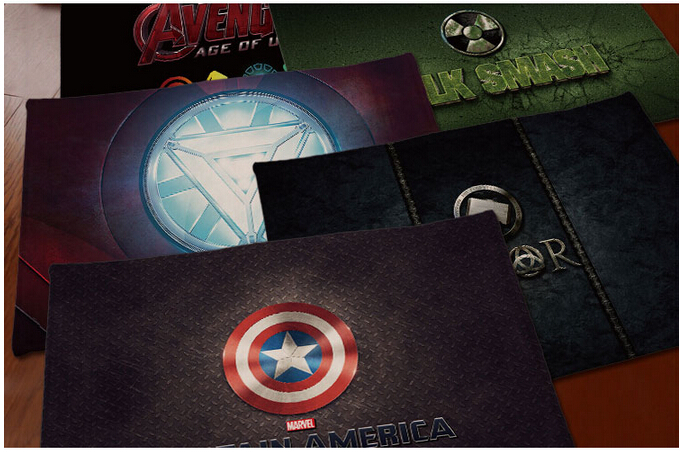 kitchen cushion mat retro appliances avengers rug – roselawnlutheran