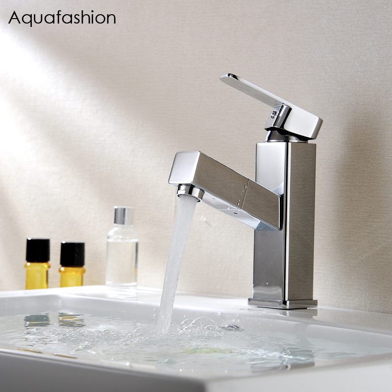 Robinet de sortie eau salle de bain robinet doré robinet mitigeur chaud et froid robinet lavabo