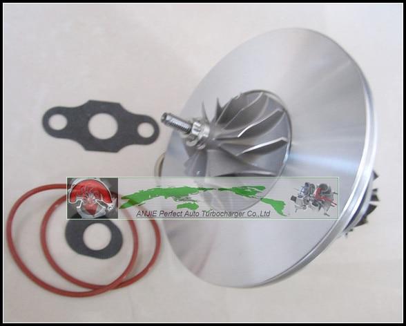 Turbo Cartridge CHRA Core K14 53149707018 53149887018 074145701A For Volkswagen VW T4 Transporter 95-03 ACV AUF AJT AYC 2.5L TDI kp39 turbocharger core cartridge bv39 048 54399880048 54399700048 03g253019k chra for volkswagen caddy iii 1 9 tdi 105 hp bls