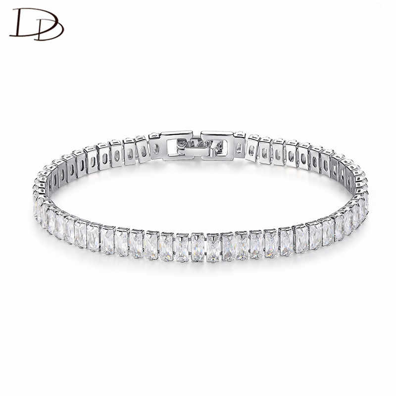 61c3612e87ba9 Detail Feedback Questions about DODO Square AAA Zircon Chain ...