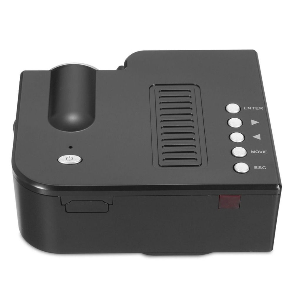 ZN644201-D-5-1