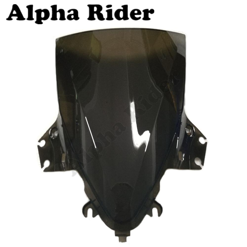Motorcycle Abs Windscreen Windshield For Honda Cbr125r