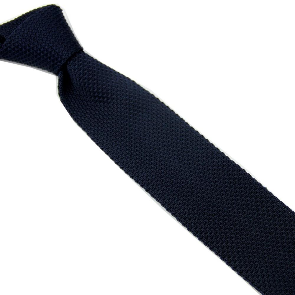 Фото вязка галстука