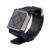 Original sjcam controle remoto relógio para sjcam m20 sj6 lenda sj7 estrela acessório câmera de esportes de ação mini câmera dvr