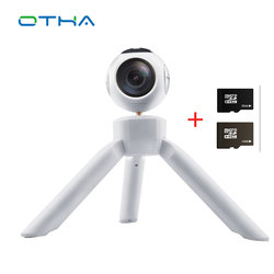 360 camera wifi mini 360 action camera ultra hd panorama camera 360 degree 220 360 sport.jpg 250x250