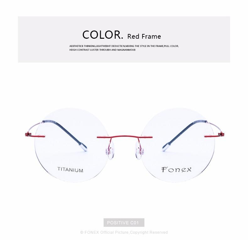 fonex-brand-designer-women-fashion-luxury-titanium-round-glasses-eyeglasses-eyewear-computer-myopia-silhouette-oculos-de-sol-with-original-box-F10010-details-3-colors_10