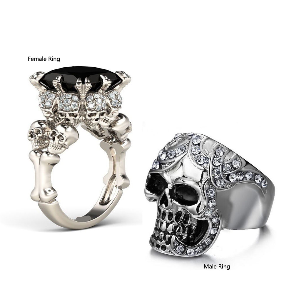 Online Get Cheap Couples Ring Sets -Aliexpress.com | Alibaba Group