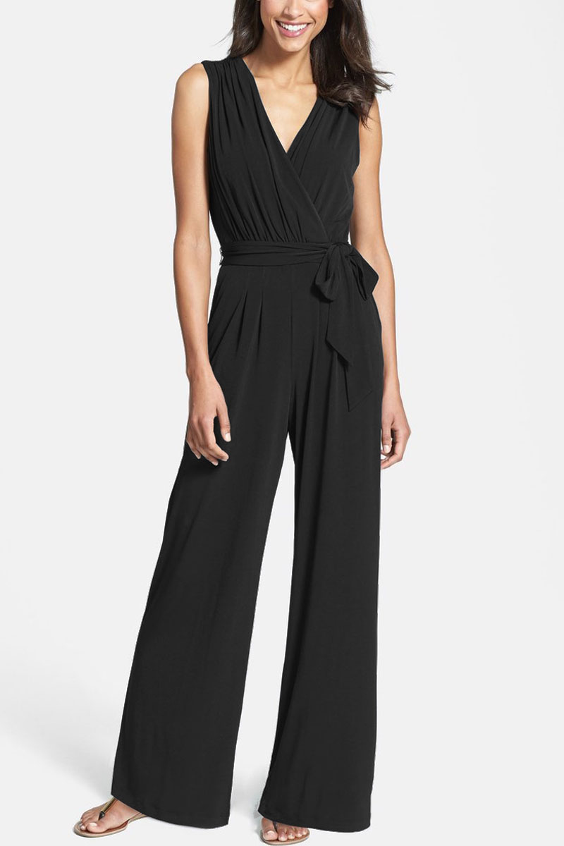 Popular Full Jumpsuits-Buy Cheap Full Jumpsuits lots from China ...