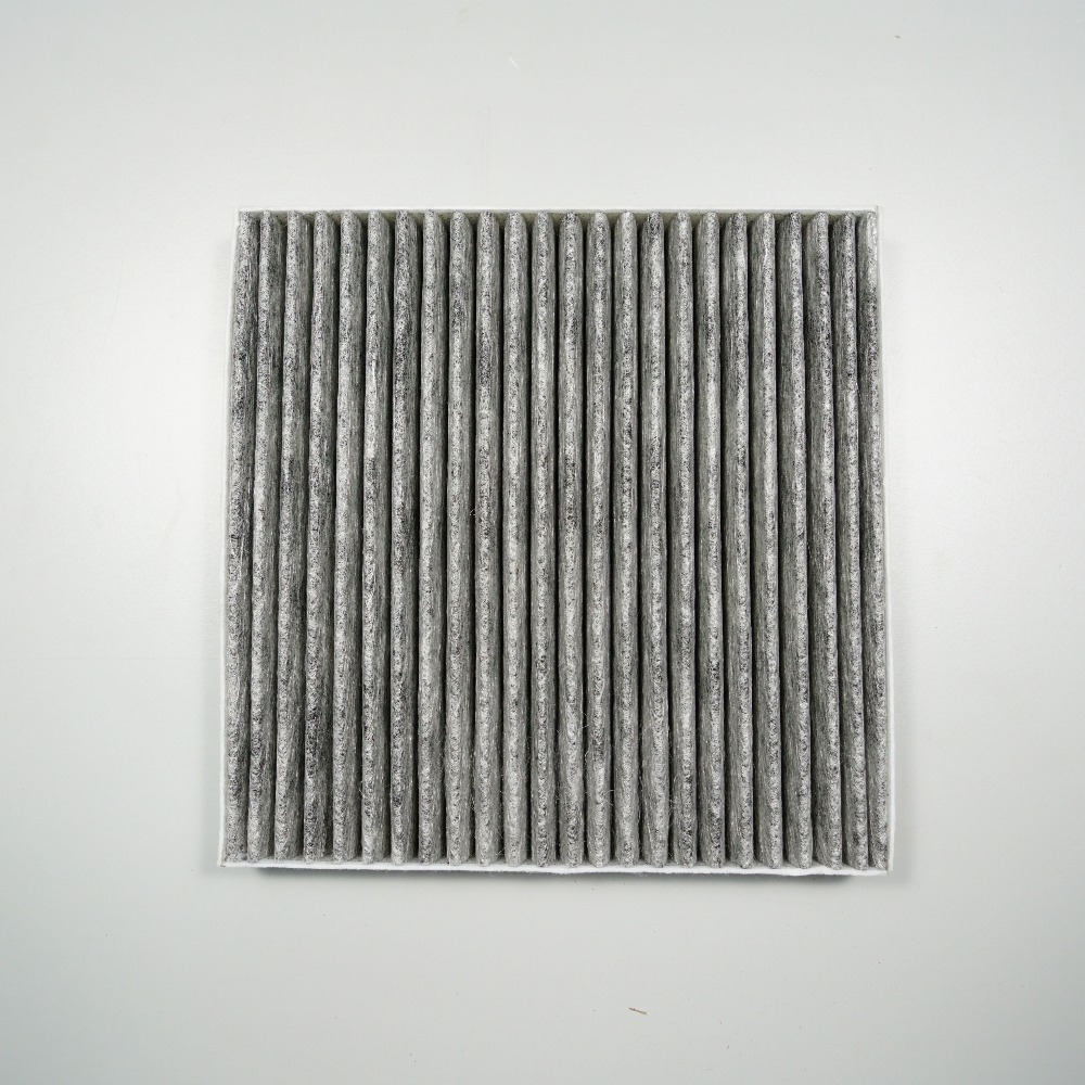 cabin air filter for mercedes benz 2007 smart fortwo cabrio 451 08 [ 1000 x 1000 Pixel ]