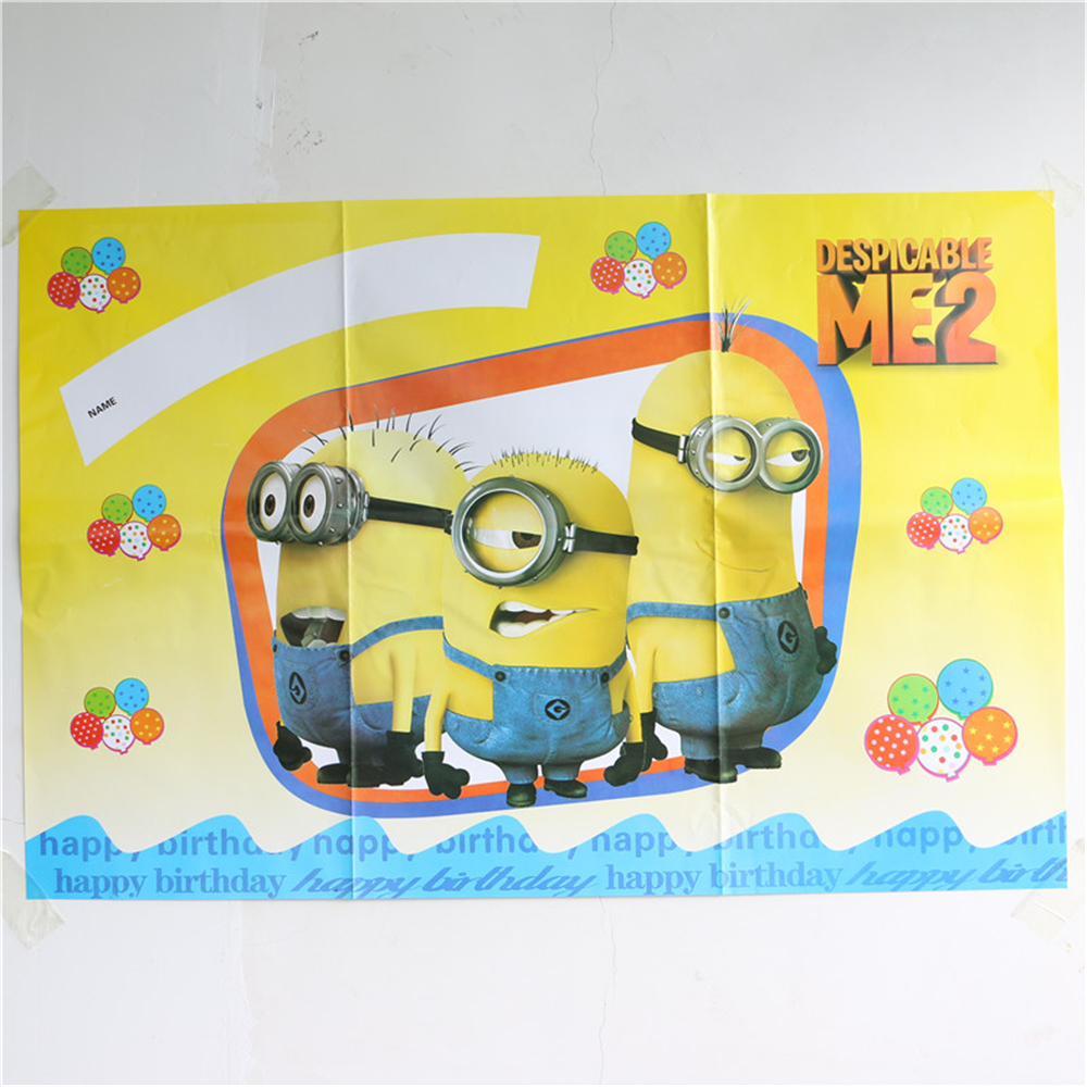 Perfect Party Wall Decorations Collection - The Wall Art Decorations ...