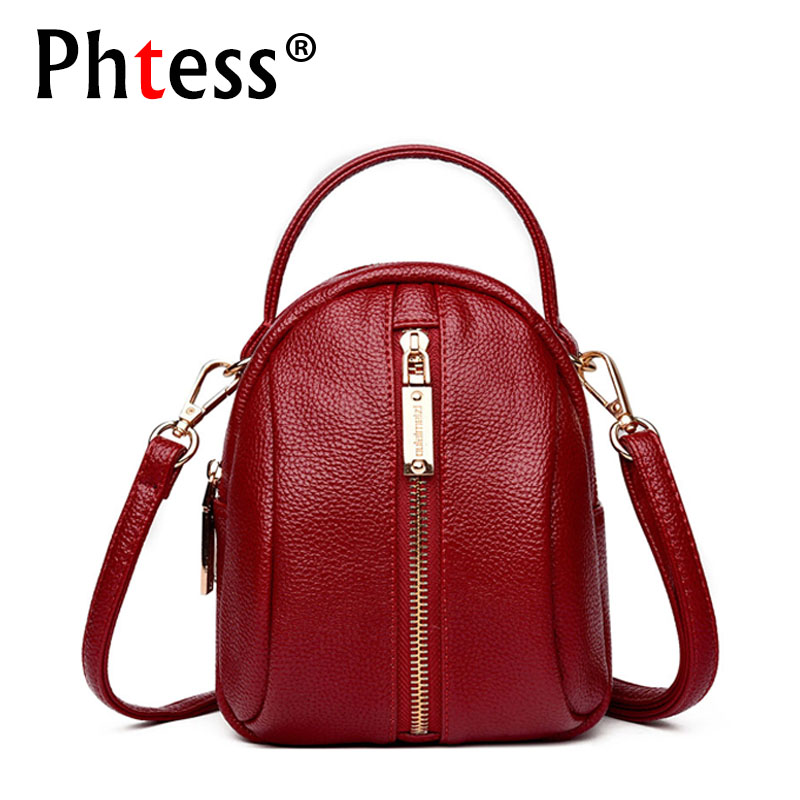 530b7751817e Купить 2018 женские сумки мессенджеры, маленькие женские кожаные сумки  через плечо, сумки через плечо для женщин, женская сумка с клапаном,  женская с.