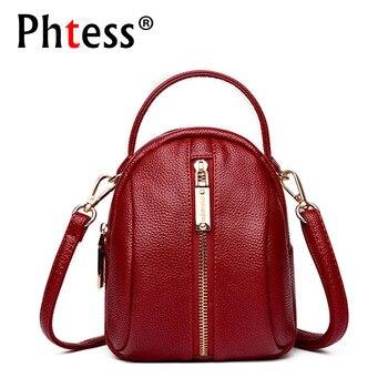 266a67b5b954 2019 женские сумки-мессенджеры маленькие женские кожаные сумки через плечо  для женщин Лоскутные женские сумки-клатчи вечерние Bolsas Новые
