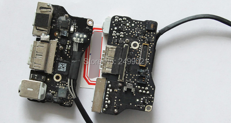 a1466 2012 power board 07 (2)