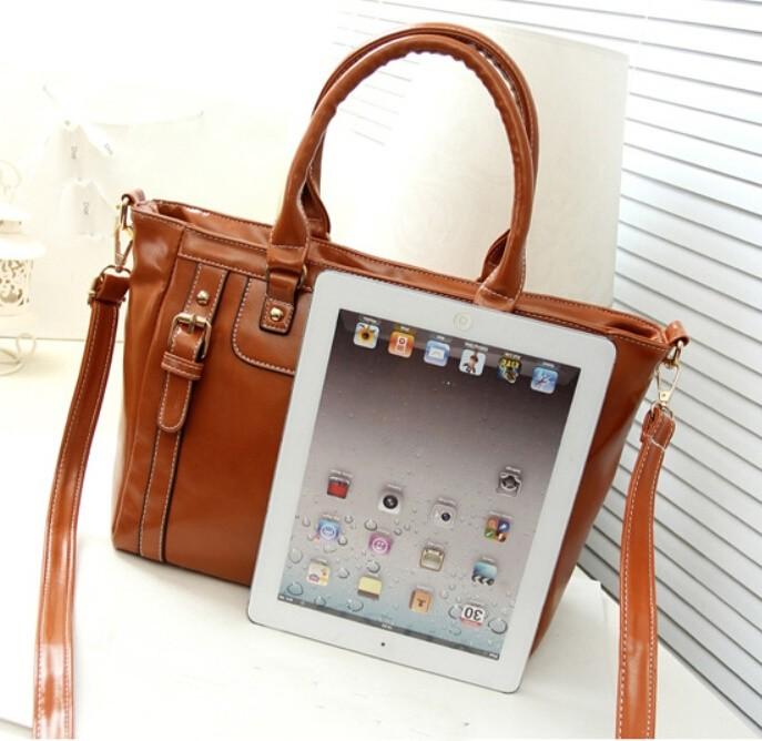 women handbags (25)
