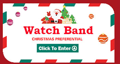 Christmas poster (5)