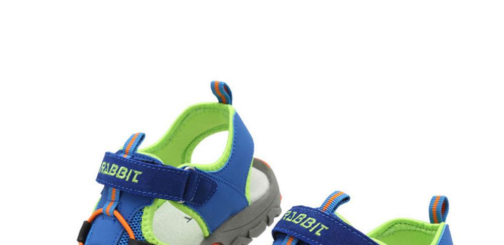 children-boy-sandals-X-(1)_05