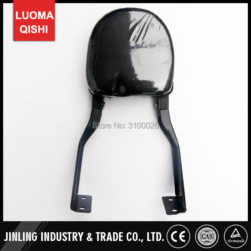 Tail Back Seat Fit For ATV Jinling 250cc 300cc Parts EEC JLA-21B,JLA-931E,JLA-923 Quad Bike