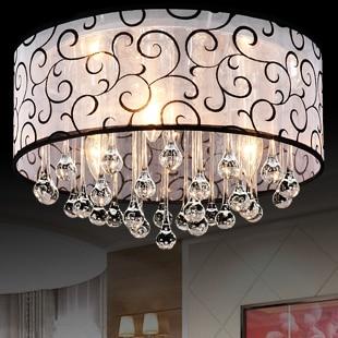 Moderno e minimalista soggiorno lampada a sospensione lampadario ...