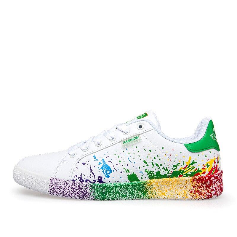 Plus tamaño 36--45 2017 Zapatos Primavera verano Para los hombres Cómodamente co