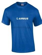 6a6b67b8dfa Buy sneaker t shirts and get free shipping on AliExpress.com