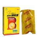 Da Medicina Tradicional chinesa Ervas 20 ml Spray Frasco de Spray Nasal de Cura Rinite Sinusite Nasal Anti-ronco Aparelho de Cuidados de Saúde